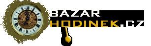 Bazar Hodinek